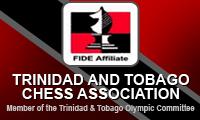 TTCF_logo