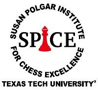 TTU SPICE Logo