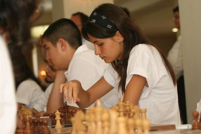 turkish chess league