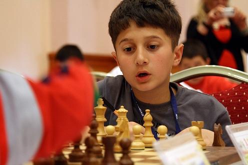 turkish children 10