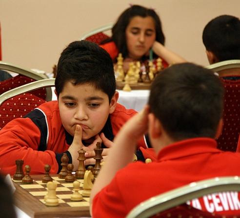 turkish children 11