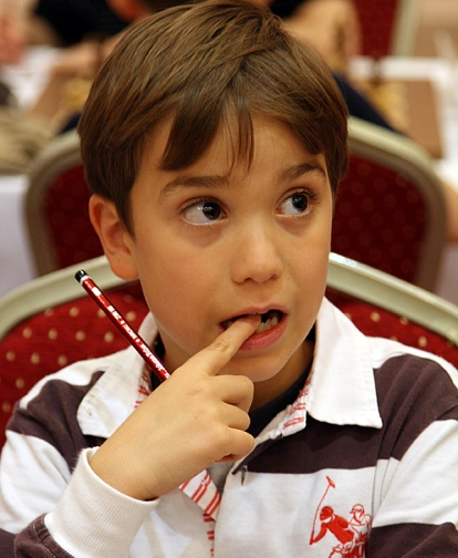 turkish children 13