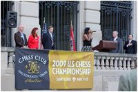 us chess champs