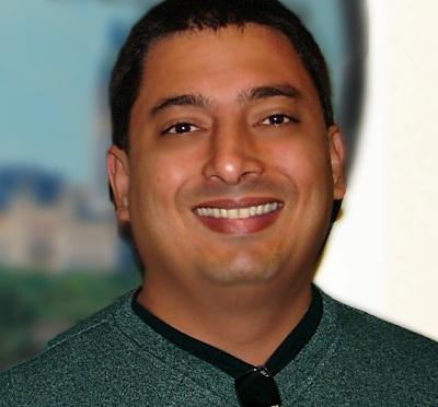 USCH Julio Becerra