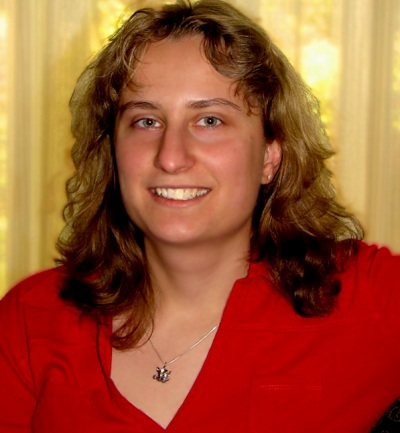 USCH Katerine Rohonyan