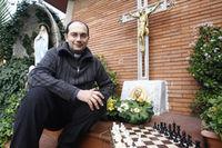 Valerio Piro