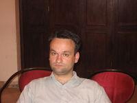 Valjevo day 8 Novinar Politike