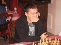 Valjevo Ivan Ivanisevic