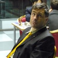 Vassily Ivanchuk square 8