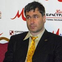 Vassily Ivanchuk square 9