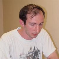Victor-Mikhalevski