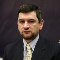 Viktor Bologan sq