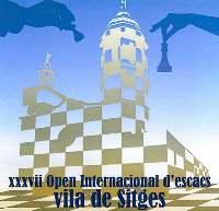 Vila de Sitges