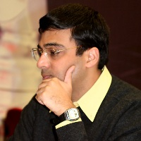 Vishy Anand square 2