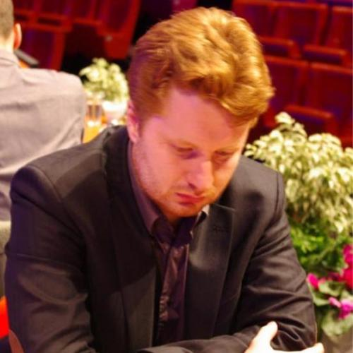Vladimir Potkin