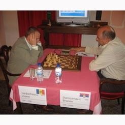 Vlajevo-01-Iordashescu-Damjanovic