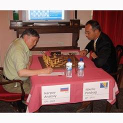 Vlajevo-01-Karpov Nicolic
