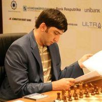 http://www.chessdom.com/images/store/vugar-gashimov-sq-14590.jpg