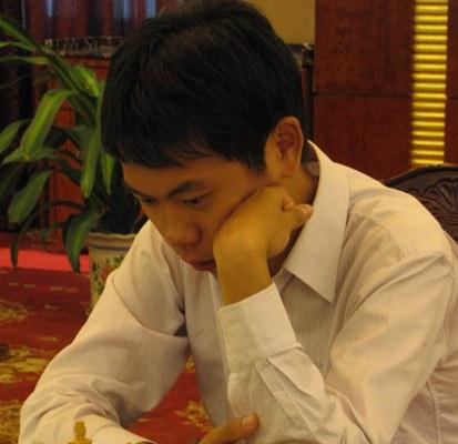 Wang Hao 1