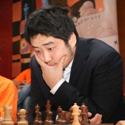 Wang Yue sq