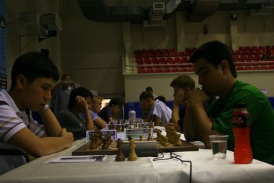 wesley so leon hoyos