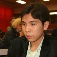 Wesley So sq 2