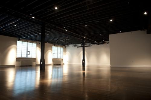 WHOF Gallery 2