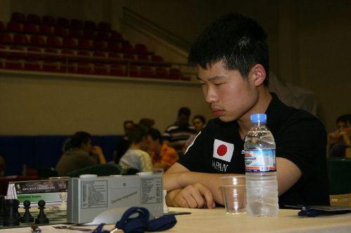 wjcc david kobayashi