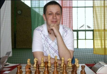 http://www.chessdom.com/images/store/wojtaszek-19048.jpg