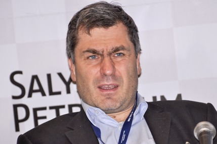 world cup Ivanchuk
