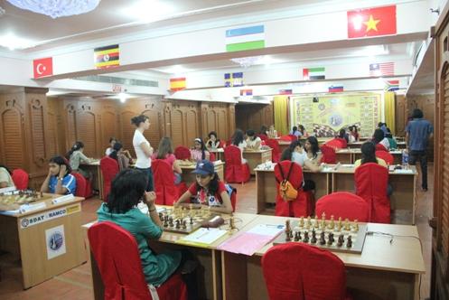 world junior 2011 1