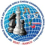World Junior Chess 2011