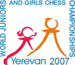 World Junior Chess Championship