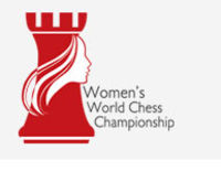 World Women Chess Championship