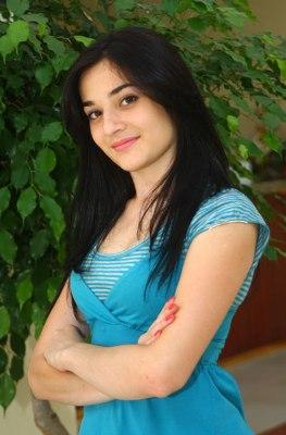 WWCC Asiyat Hushtova