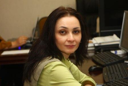WWCC Elena Akhokhova