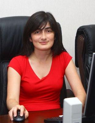 WWCC Maryana Berova