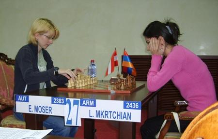 WWCC Moser-Mkrtchian