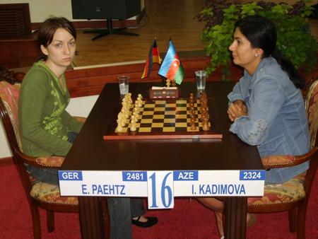 WWCC Paehtz-Kadimova