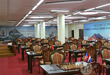 wwcc playing hall