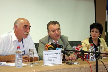 WWCC Rashad, Peter, Dzhamilya