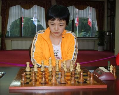 WWCC Shen Yang