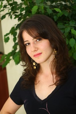 WWCC Svetlana Mishhozheva