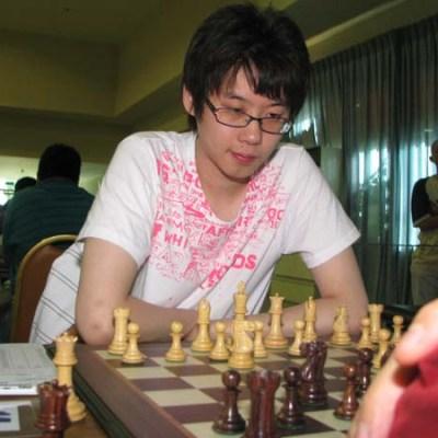 Xiu Deshun