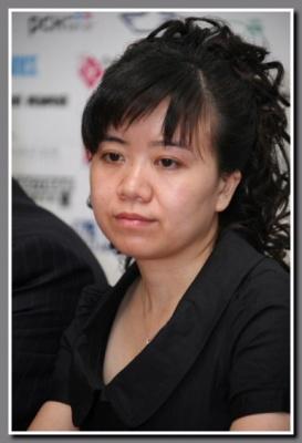 Xu Yuhua 1