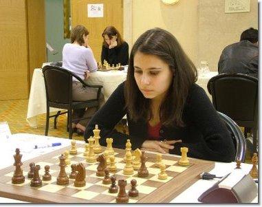 Zehra Topel