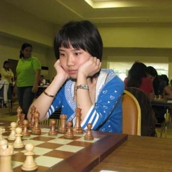 Zhang Xiaowen