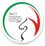 zonal chess