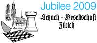 Zurich Open