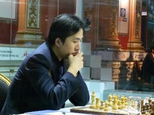 Bu Xiangzhi